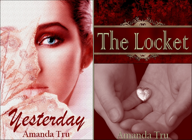 yesterday-locket