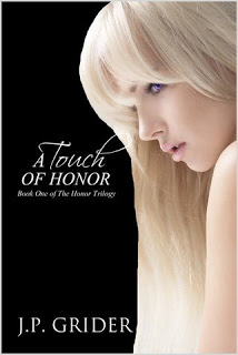 honor-cover