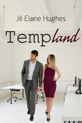 templand