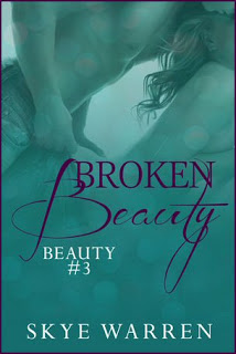 beauty3-cover