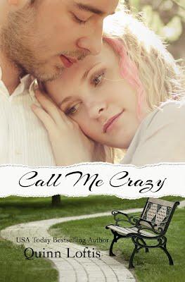 callmecrazy