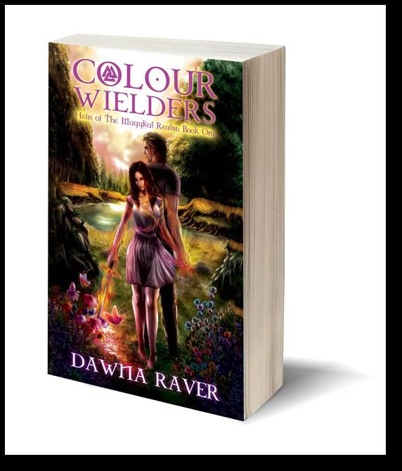 colour-wielders3dbook