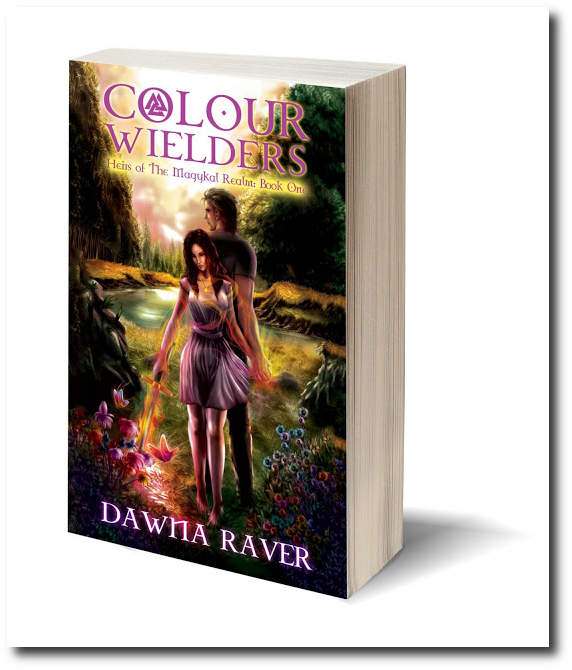 colour-wielders3dbook