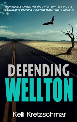DefendingWellton_CoverArt%20(1)