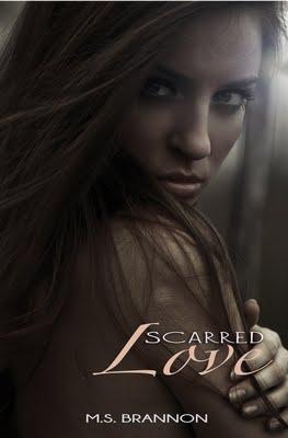 scarredlove