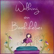 walkingbutton1