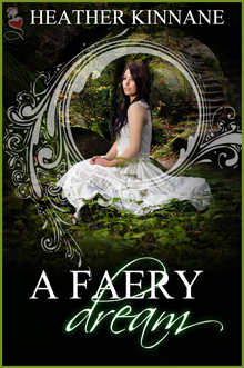 faery-cover