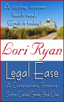 legaleasecover