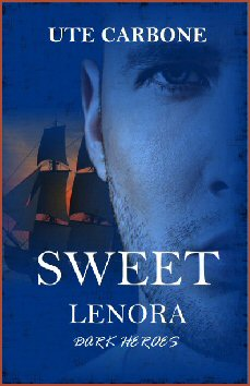 sweetlenora-cover