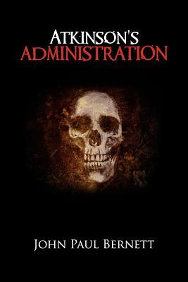 atkinsons admin