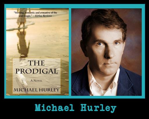 MichaelHurley