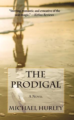 prodigalcover