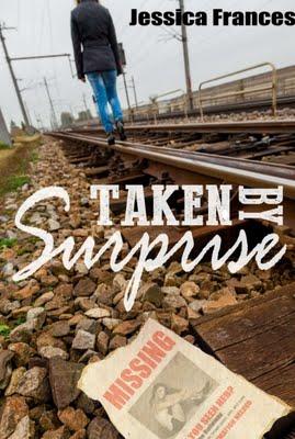 TakenBySurpriseCover