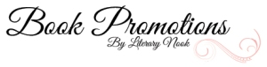 bookpromotionsfooter-promo
