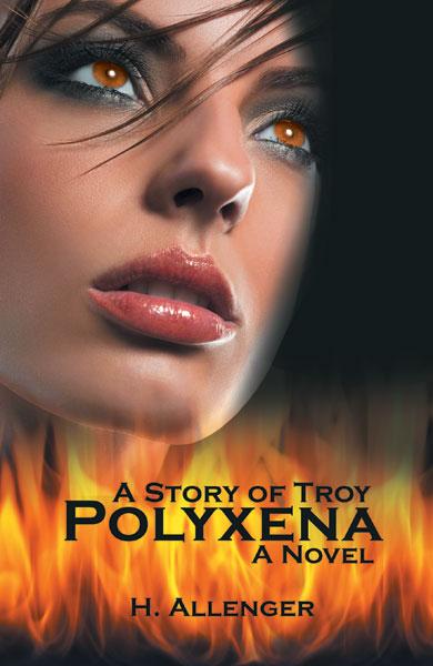 polyxenacover
