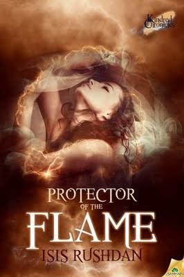 protectoroftheflamecover