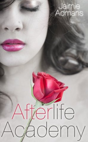 afterlifeacademy