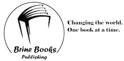 Brine-Books-Full-Logo