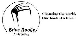 Brine-Books-Full-Logo