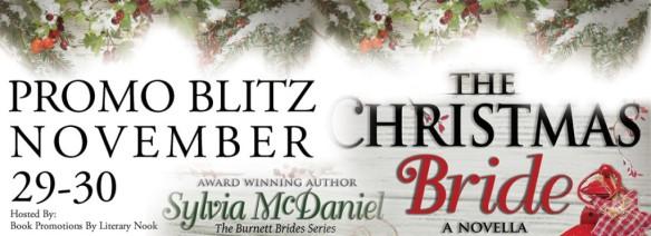 christmasbride-banner