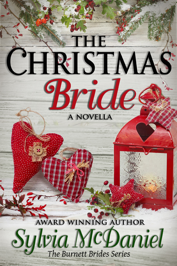 The-Christmas-BRIDE-72-dpi