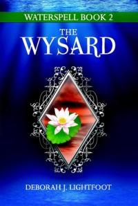 thewysard