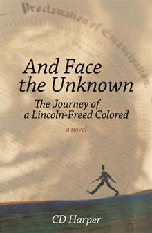 andfacetheunknownCover-4
