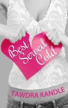 Best-Served-ColdSMcover