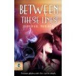 betweentheselines