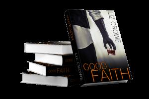 Good Faith stack