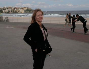 Jane Tara