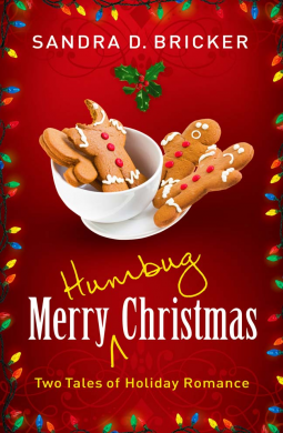 Merry Humbug Christmas