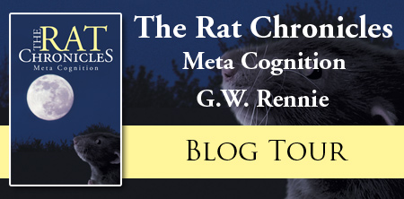 ratchroniclesbanner