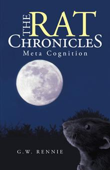 The-Rat-Chronicles