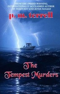 The-Tempest-Murders-194x300