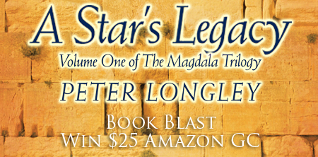 A stars legacy banner