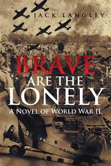 Brave Are the Lonely