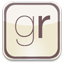 goodreads_icon