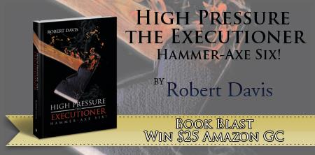 High Pressure Banner-Ad-