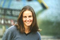 Melissa Pearl