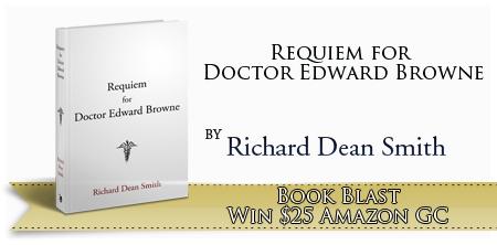Requiem Banner-Ad_