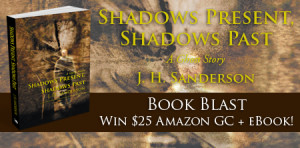 Shadows Present banner