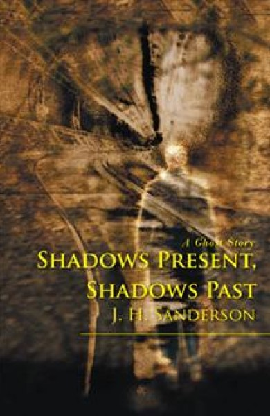 Shadows Present cover