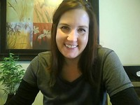 Courtney Cole