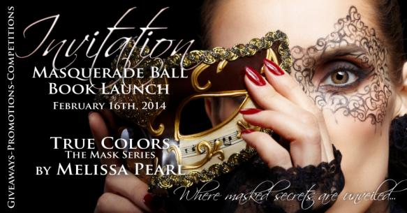Invitation Masquarade Ball Final1