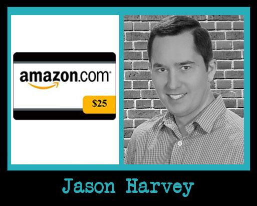 JasonGiveaway