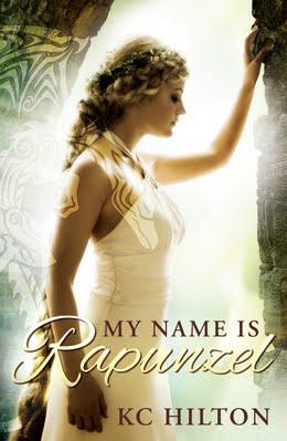 My Names Is Rapunzel