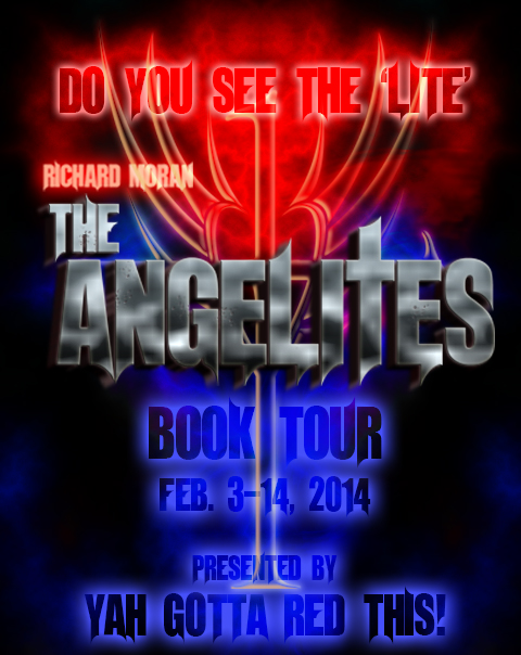 The Angelites BOOK TOUR BANNER-1