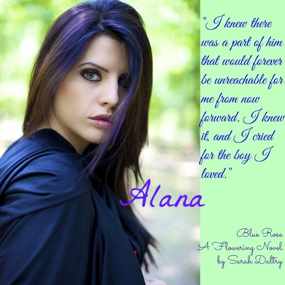 alana (2)