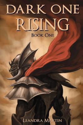 Dark One Rising